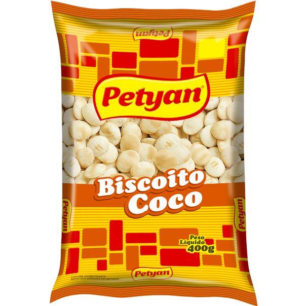 Biscoito-de-coco-Petyan-350g