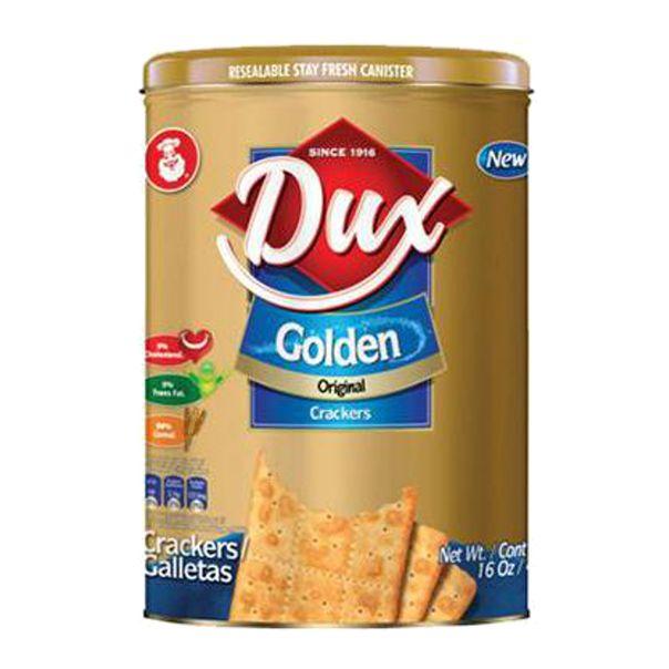 Biscoito-original-golden-Dux-120g