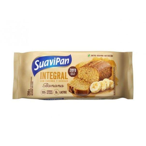 Bolo-integral-zero-acucar-sabor-banana-Suavipan-250g