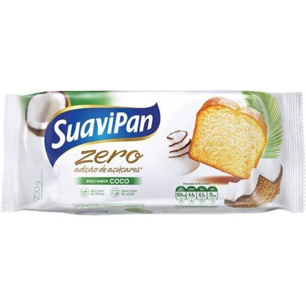 Bolo-sabor-coco-light-Suavipan-250g-