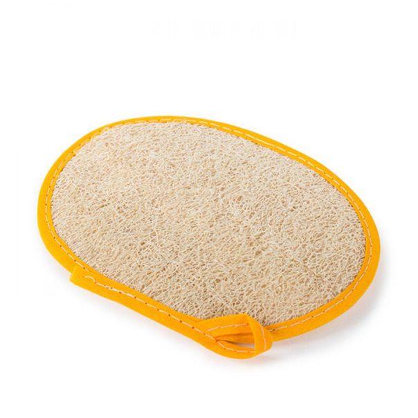Bucha-oval-de-banho-Organica