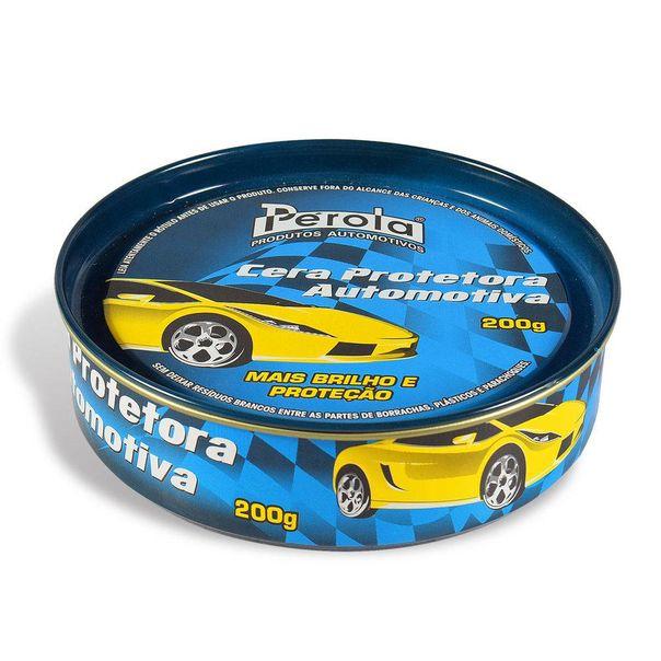 Cera-auto-protetora-Perola-200g