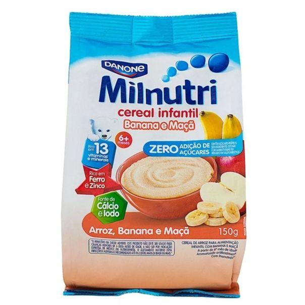Cereal-infantil-mingau-de-banana-e-maca-Milnutri-150g