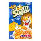 Cereal-matinal-corn-sugar-Alca-Foods-300g