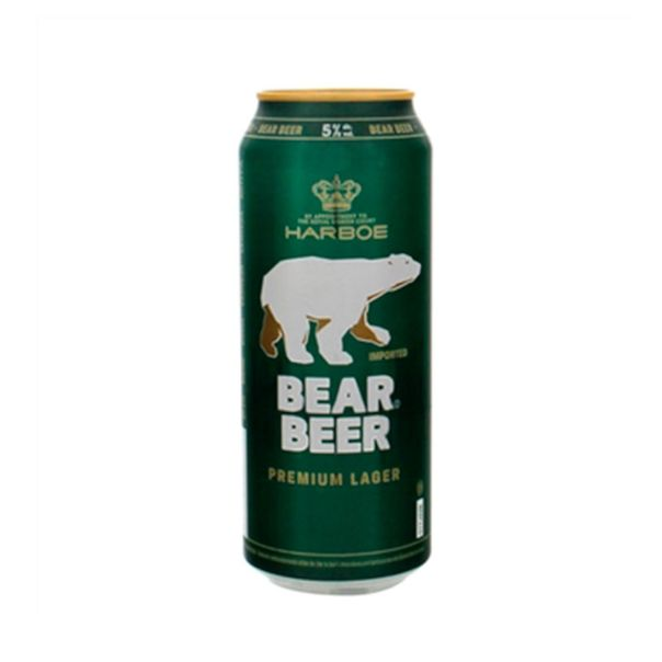 Cerveja-premium-lager-Bear-Beer-500ml-