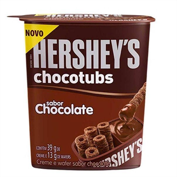 Chocotubes-sabor-chocolate-ao-leite-Hershey-s-52g