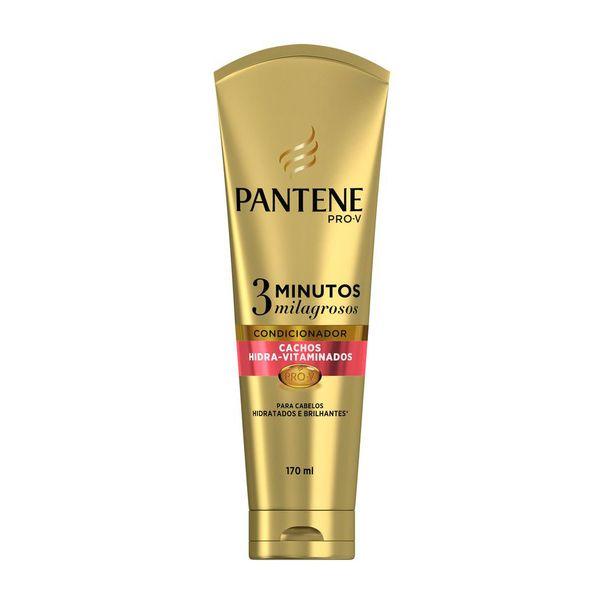 Condicionador-3-minutos-cachos-novo-Pantene-170ml-