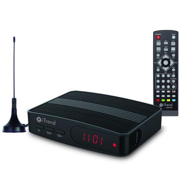 Conversor-tv-digital-dtv1101-Itrend