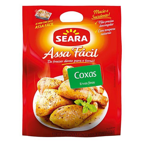 Coxa-de-frango-temperada-assa-facil-Seara-800g