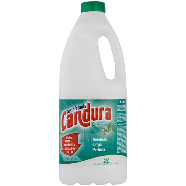 Desinfetante-perfumado-eucalipto-Candura-2-litros