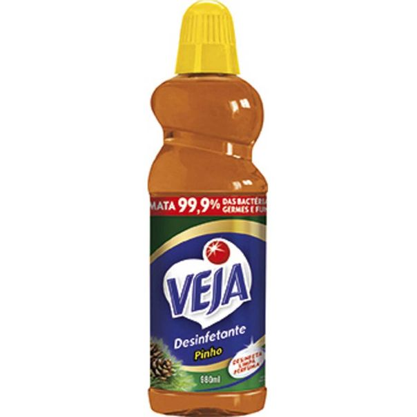 Desinfetante-perfumado-pinho-Veja-980ml-