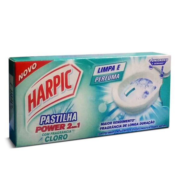 Desodorizador-em-pastilha-adesiva-2-em-1-fresh-Harpic-27g