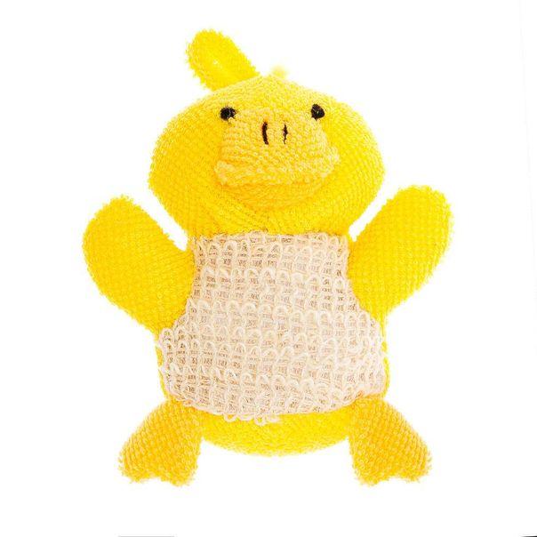 Esponja-infantil-natural-bath-toys-sortidos-Organica