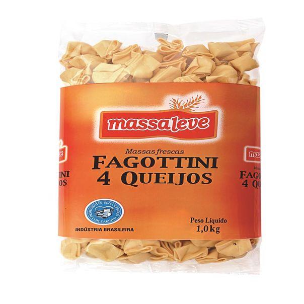 Fagottini-4-queijos-Massa-Leve-1kg