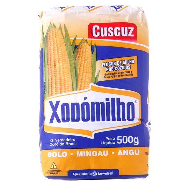 Flocos-de-milho-Xodomilho-500g