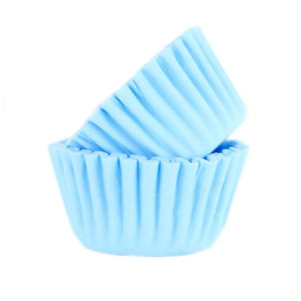 Forminha-de-papel-lisa-azul-nº6-com-200-unidades-Kirey
