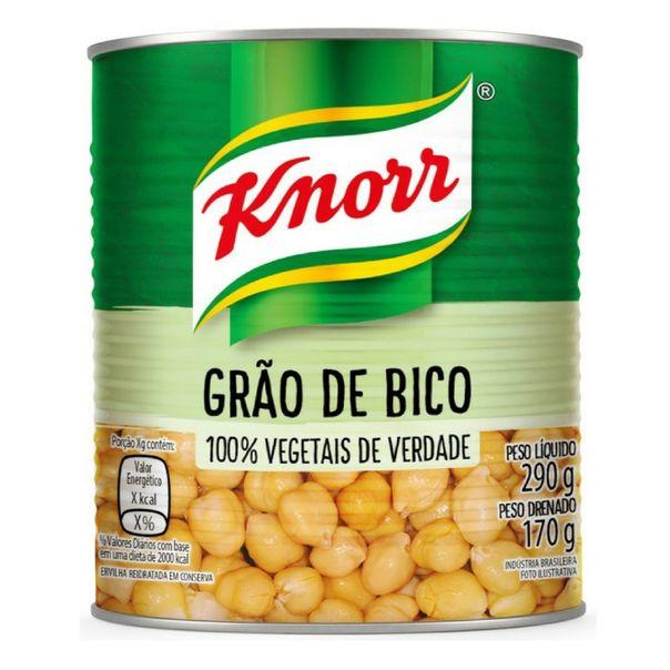 Grao-de-bico-em-conserva-Knorr-170g