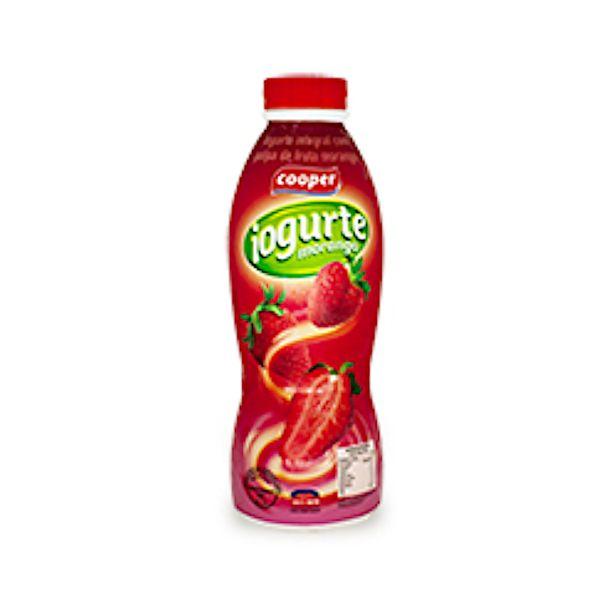 Iogurte-sabor-morango-Cooper-900ml