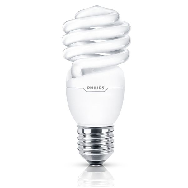 Lampada-mini-em-espiral-fluorescente-compacta-Philips