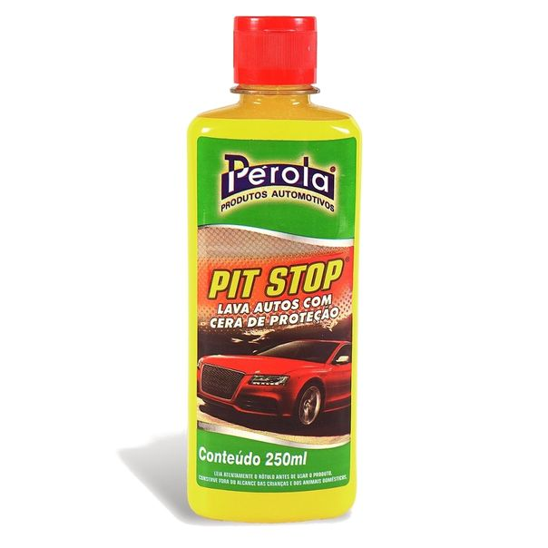 Lava-autos-pit-stop-Perola-250ml