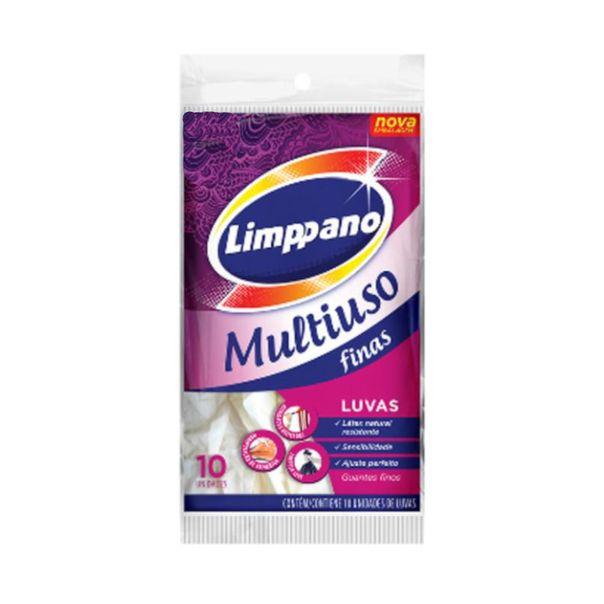 Luvas-finas-multiuso-branco-tamanho-grande-com-10-unidades-Limppano