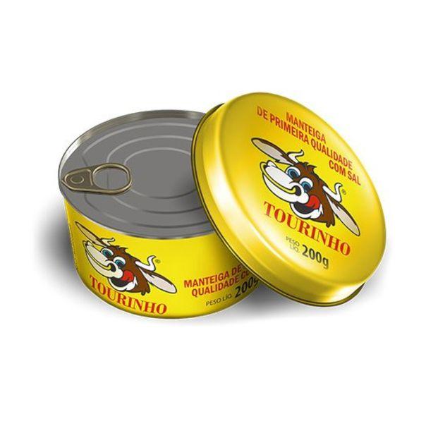Manteiga-lata-Tourinho-200g