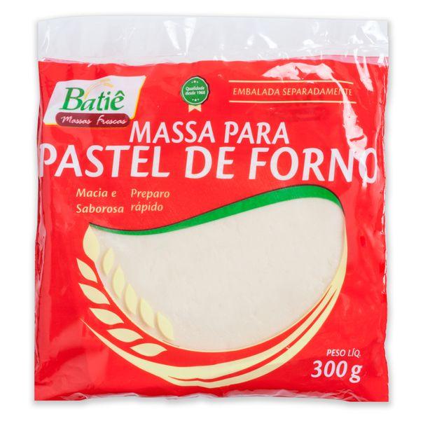Massa-para-pastel-de-forno-Batie-300g