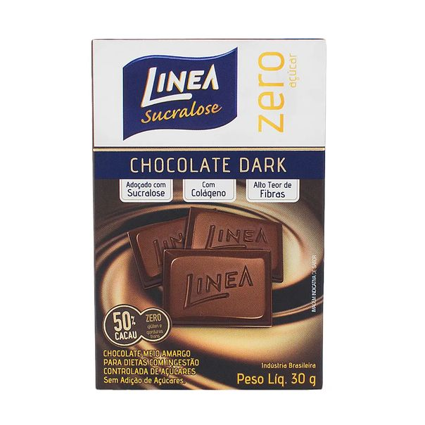 Mini-barra-de-chocolate-dark-50--cacau-Linea-30g