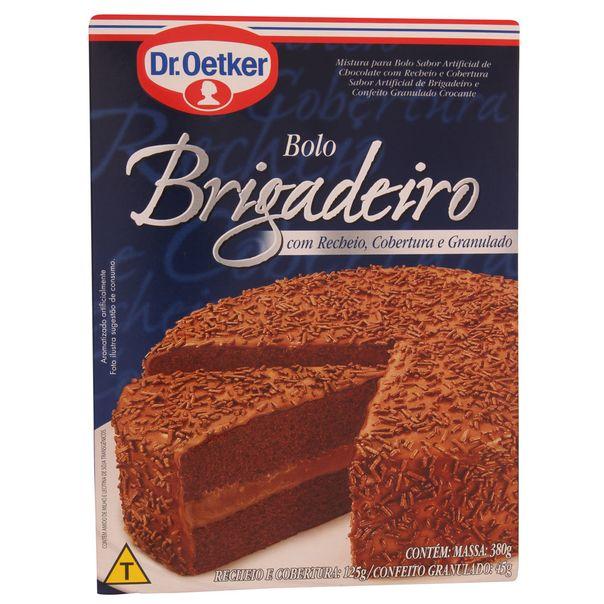 Mistura-para-bolo-sabor-brigadeiro-com-cobertura-de-granulado-Dr.Oetker-450g