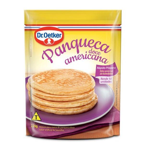 Mistura-para-preparo-de-panqueca-doce-americana-Dr.-Oetker-220g