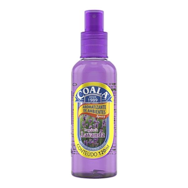 Odorizante-em-spray-aromatizante-de-ambientes-lavanda-Coala-120ml
