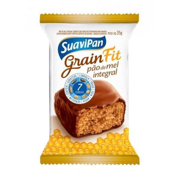 Pao-de-mel-grain-fit-coberto-com-chocolate-Suavipan-35g-