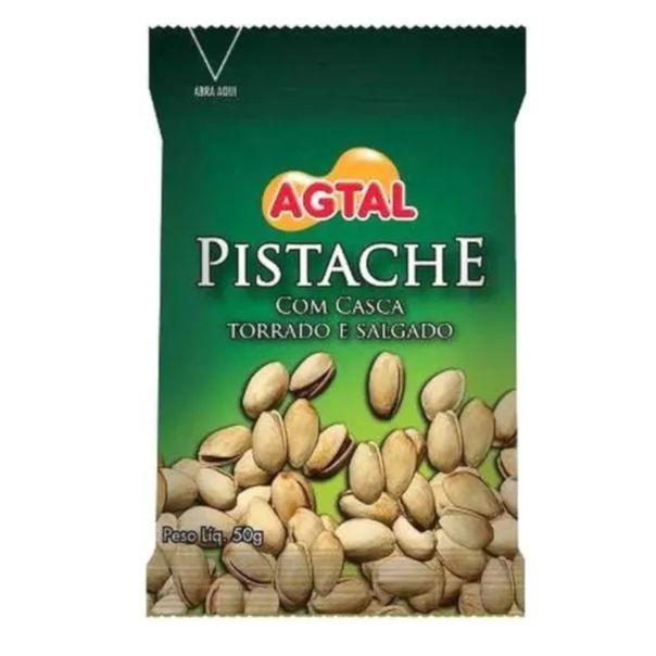 Pistache-com-casca-torrado-e-salgado-Agtal-110g