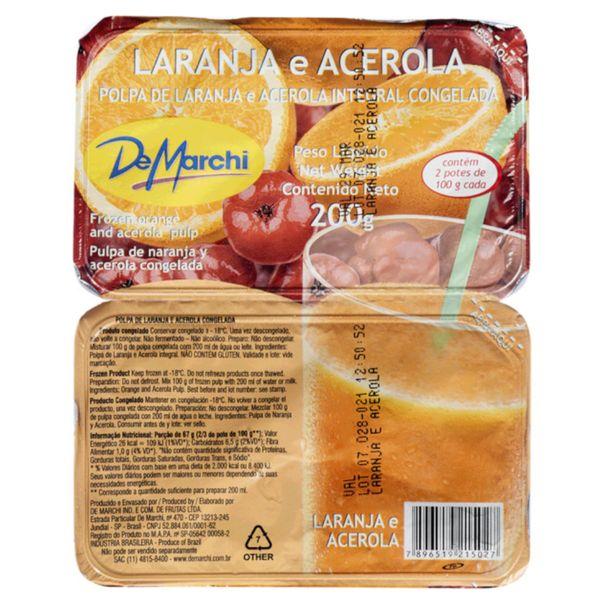 Polpa-de-fruta-acerola-com-laranja-Demarchi-200g