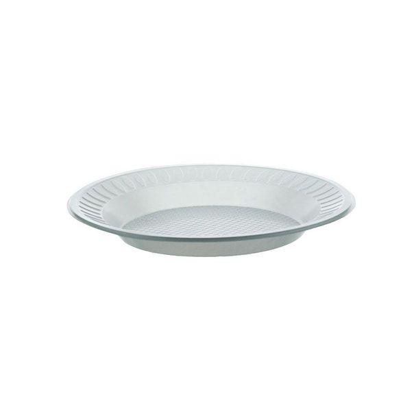 Prato-fundo-descartavel-Platex-21cm