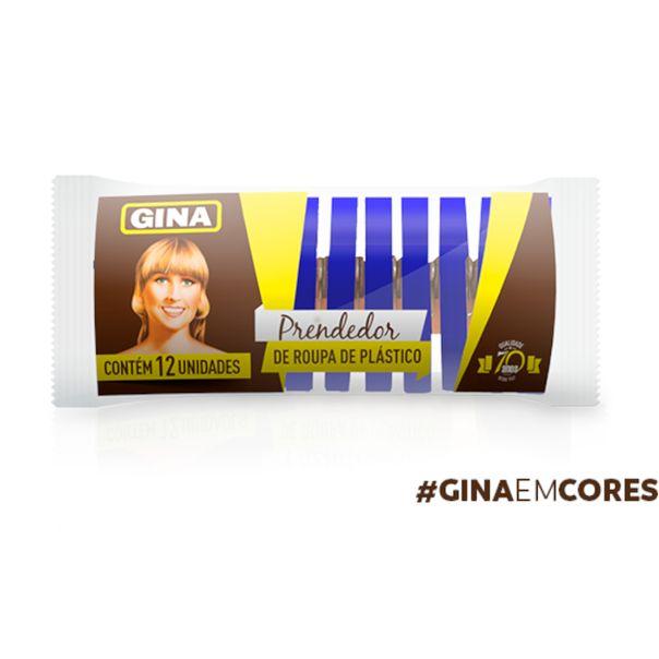 Prendedor-de-roupa-plastico-color-com-12-unidades-Gina