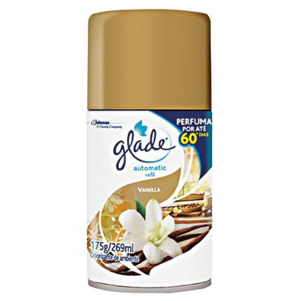 Purificador-de-ar-vanilla-refil-Glade-269ml-