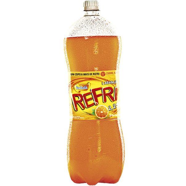Refrigerante-sabor-laranja-Indaia-2-litros