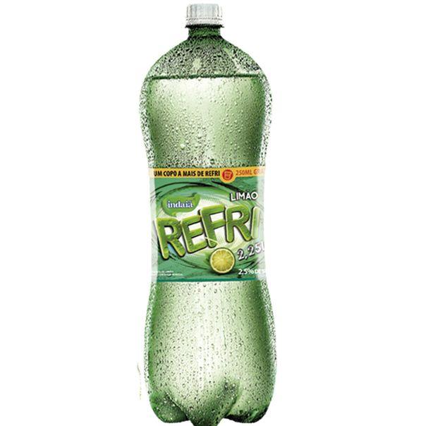 Refrigerante-sabor-limao-Indaia-2-litros