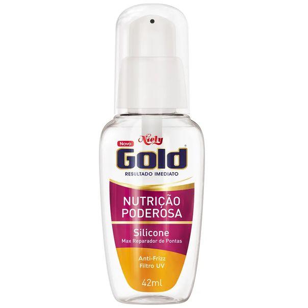 Reparador-de-pontas-nutricao-poderosa-Niely-Gold-42ml-
