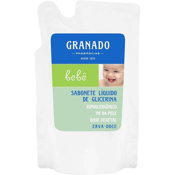 Sabonete-liquido-para-bebe-erva-doce-refil-Granado-250ml-