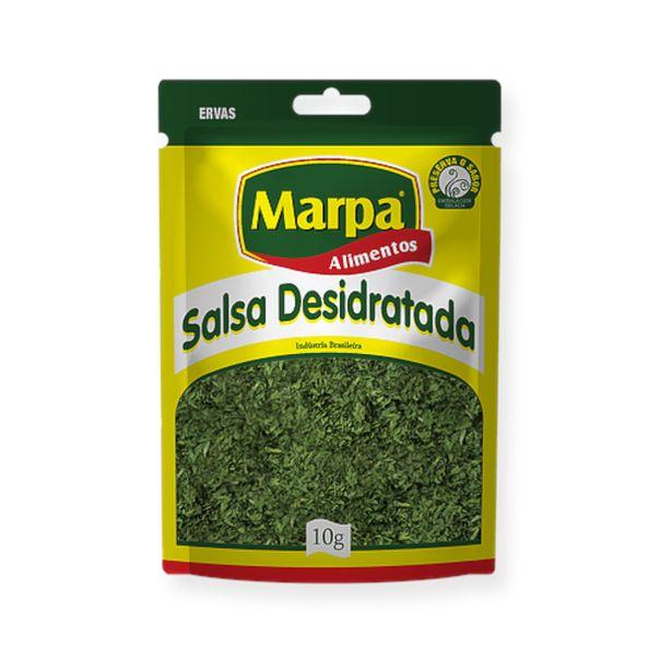 Salsa-desidratada-Marpa-10g
