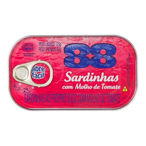 Sardinha-ao-molho-de-tomate-88-125g