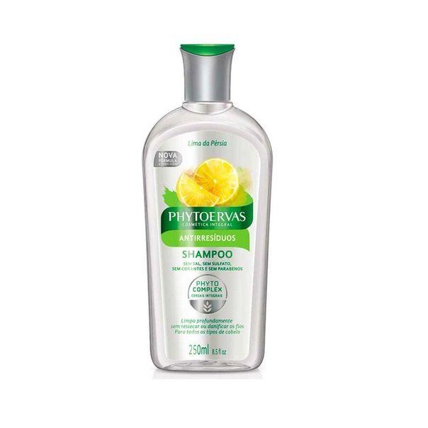 Shampoo-antirresiduos-Phytoervas-250ml
