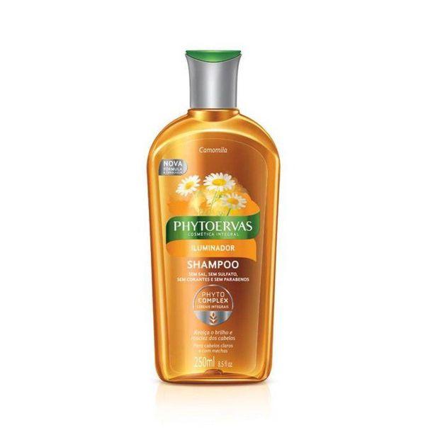 Shampoo-Iluminador-Phytoervas-250ml-