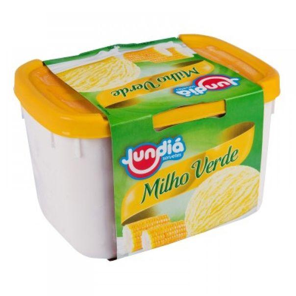 Sorvete-sabor-milho-verde-Jundia-2-litros