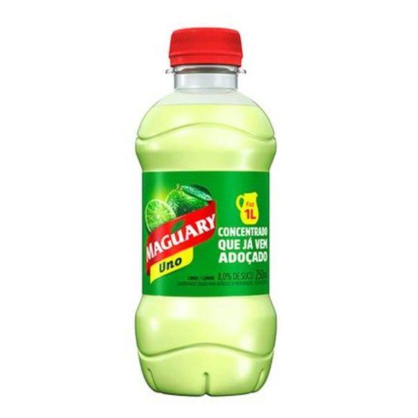 Suco-concentrado-sabor-limao-Maguary-250ml