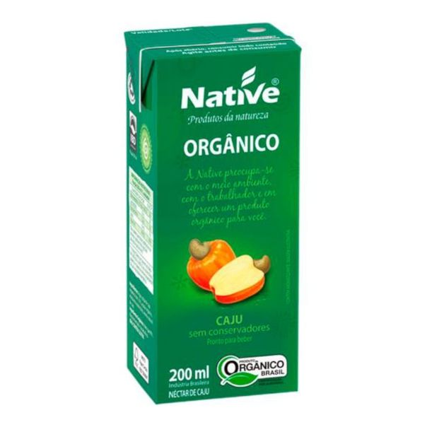 Suco-organico-sabor-caju-Native-200ml