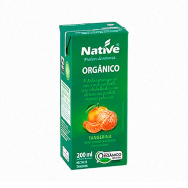Suco-organico-sabor-tangerina-Native-200ml