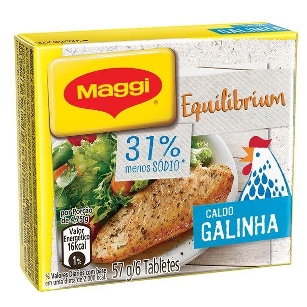 Tempero-caldo-de-galinha-equilibrium-Maggi-57g